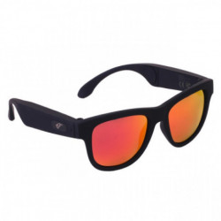 Bluetooth Sunglasses Stereo...