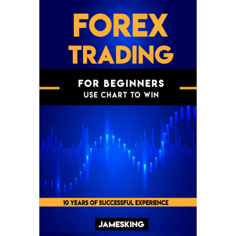 Forex trading for...