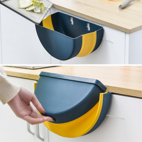 Foldable Kitchen Hanging...